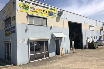 Recently Listed Unit 12, 38 Lancaster Street, Ingleburn, 2565, New South Wales