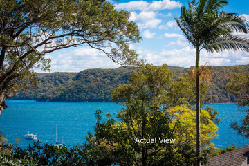 Recently Sold 2 Paradise Avenue, Avalon Beach, 2107, New South Wales