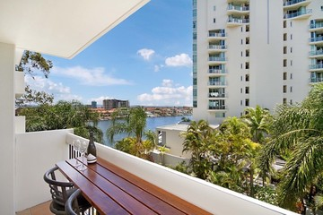 "Recently Sold Unit 31 ""Anchorage"" 32 Riverview Parade, Surfers Paradise, 4217, Queensland"