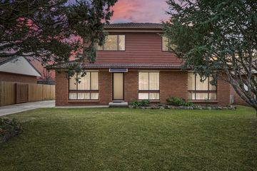 Recently Sold 6 Koyong Close, Moss Vale, 2577, New South Wales