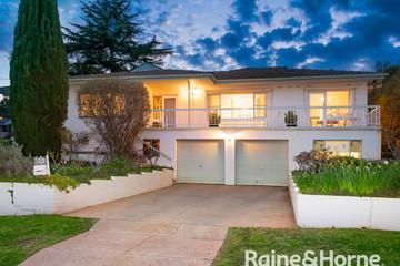Recently Sold 20 Wilks Avenue, Kooringal, 2650, New South Wales