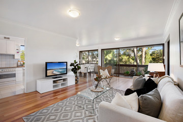Recently Sold 12/10-16 Onslow Street, Rose Bay, 2029, New South Wales