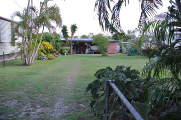 Recently Sold 26 Tailor Street, Tin Can Bay, 4580, Queensland