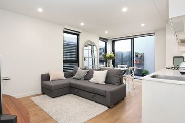 Recently Sold 104/185 Union Street, Brunswick West, 3055, Victoria