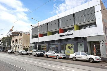 Recently Sold 112/776 Sydney Road, Brunswick, 3056, Victoria