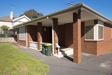 Recently Sold 51 Pleasant Street, Pascoe Vale, 3044, Victoria