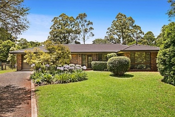 Recently Sold 24 Sunray Drive, Highfields, 4352, Queensland