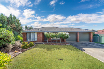 Recently Sold 6 Symonds Drive, Mount Barker, 5251, South Australia