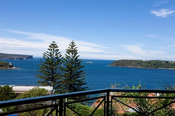 Recently Listed 7 Burran Avenue, Mosman, 2088, New South Wales