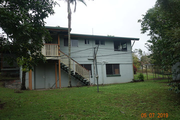 Recently Sold 27 Fairview Road, Monkland, 4570, Queensland