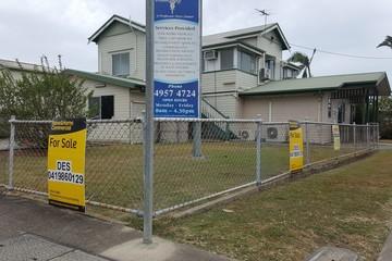 Recently Sold 14 Grendon Street, North Mackay, 4740, Queensland