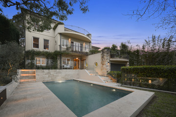 Recently Sold 19 Boambillee Avenue, Vaucluse, 2030, New South Wales
