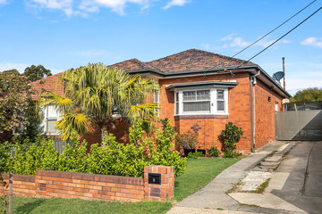 Recently Sold 8 Dowsett Road, Kingsgrove, 2208, New South Wales