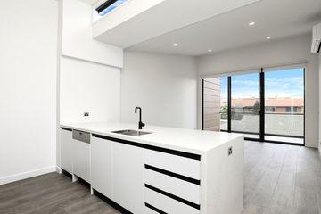 Recently Sold 17/63 Buckley Street, Moonee Ponds, 3039, Victoria