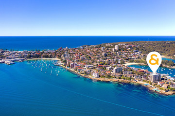Recently Sold 12/11 Addison Road, Manly, 2095, New South Wales