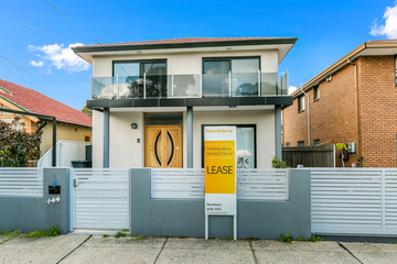 Recently Sold 144 President Avenue, Brighton Le Sands, 2216, New South Wales