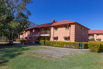Recently Sold 2/191 WARWICK ROAD, Churchill, 4305, Queensland