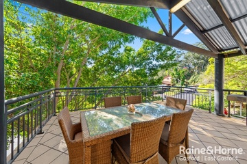 Recently Sold 55 Cheryl Avenue, Terrigal, 2260, New South Wales