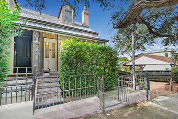 Recently Sold 205 Catherine Street, Leichhardt, 2040, New South Wales