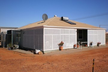 Recently Listed Lot 590 Tea Tree Rd., Andamooka, 5722, South Australia