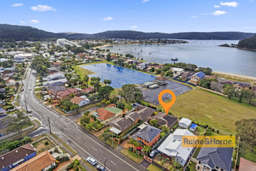 Recently Sold 92A Broken Bay Road, Ettalong Beach, 2257, New South Wales