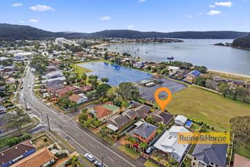 Recently Sold 92A Broken Bay Road, Ettalong Beach, 2257, New South Wales