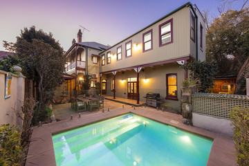 Recently Sold 23 Ducros Street, Petersham, 2049, New South Wales