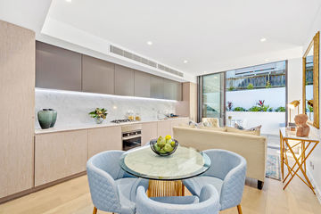 Recently Sold 104/637-639 Old South Head Road, Rose Bay, 2029, New South Wales