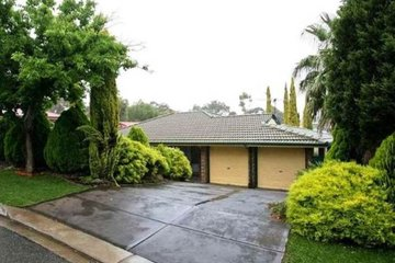 Recently Sold 32 Hudson Lowe Drive, Greenwith, 5125, South Australia