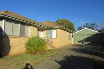 Recently Sold 6 Warra Street, Cooma, 2630, New South Wales