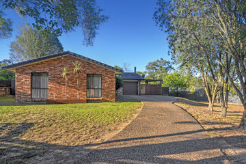 Recently Sold 8 Racemosa Avenue, West Nowra, 2541, New South Wales
