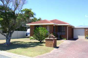 Recently Sold 2/56 Park Avenue, Yamba, 2464, New South Wales