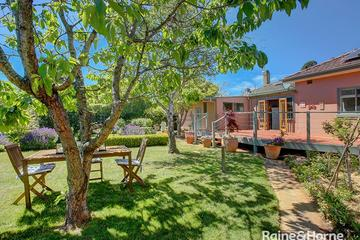 Recently Sold 36 Park Road, Bowral, 2576, New South Wales