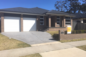 Recently Sold 25 Langley Avenue, Mittagong, 2575, New South Wales