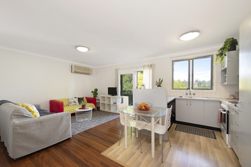 Recently Listed 7/37 Gailey Road, Toowong, 4066, Queensland