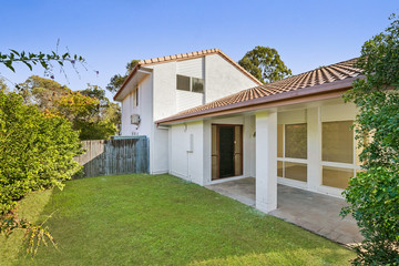 Recently Listed 5 Nebo Place, Sinnamon Park, 4073, Queensland