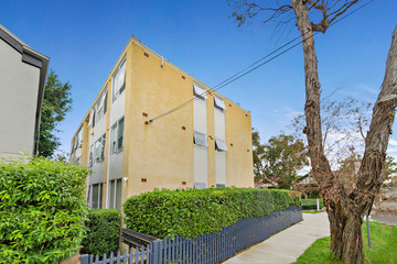 Recently Sold 9/43 Macauley Street, Leichhardt, 2040, New South Wales