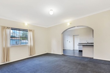 Recently Listed U/1451 BOTANY ROAD, Botany, 2019, New South Wales