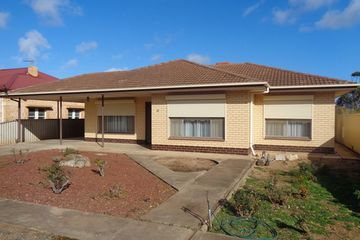 Recently Sold 10 Cameron Terrace, Mallala, 5502, South Australia