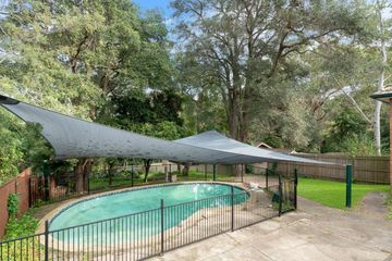 Recently Sold 735 King Georges Road, Hurstville, 2220, New South Wales