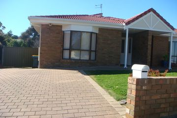 Recently Sold 1/41 Malcolm Street, Bedford Park, 5042, South Australia