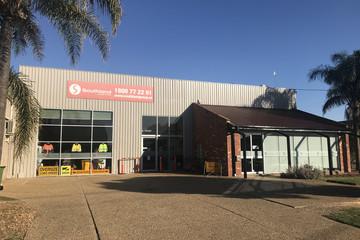 Recently Sold 20 Nagle Street, Wagga Wagga, 2650, New South Wales