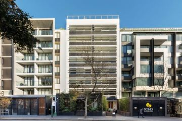 Recently Listed 529-531 Elizabeth Street, Surry Hills, 2010, New South Wales