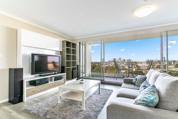 Recently Sold 1103/5 Jersey Road, Artarmon, 2064, New South Wales