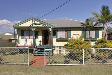 Recently Sold 16 Caswell Street, Gailes, 4300, Queensland
