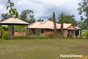 Recently Sold 71 Platypus Drive, Greenbank, 4124, Queensland