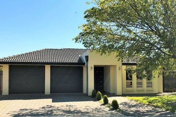 Recently Sold 11 Wilkinson Court, Mclaren Flat, 5171, South Australia
