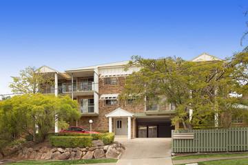 Recently Listed 6/36 Alpha Street, Taringa, 4068, Queensland