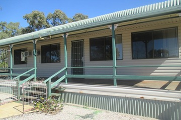 Recently Sold 21 Bass Street, Yuleba, 4427, Queensland