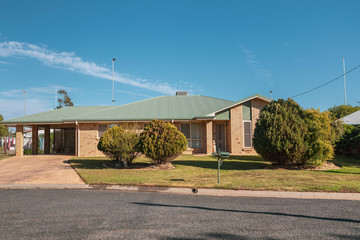 Recently Sold 13 NIGHTINGALE STREET, Roma, 4455, Queensland